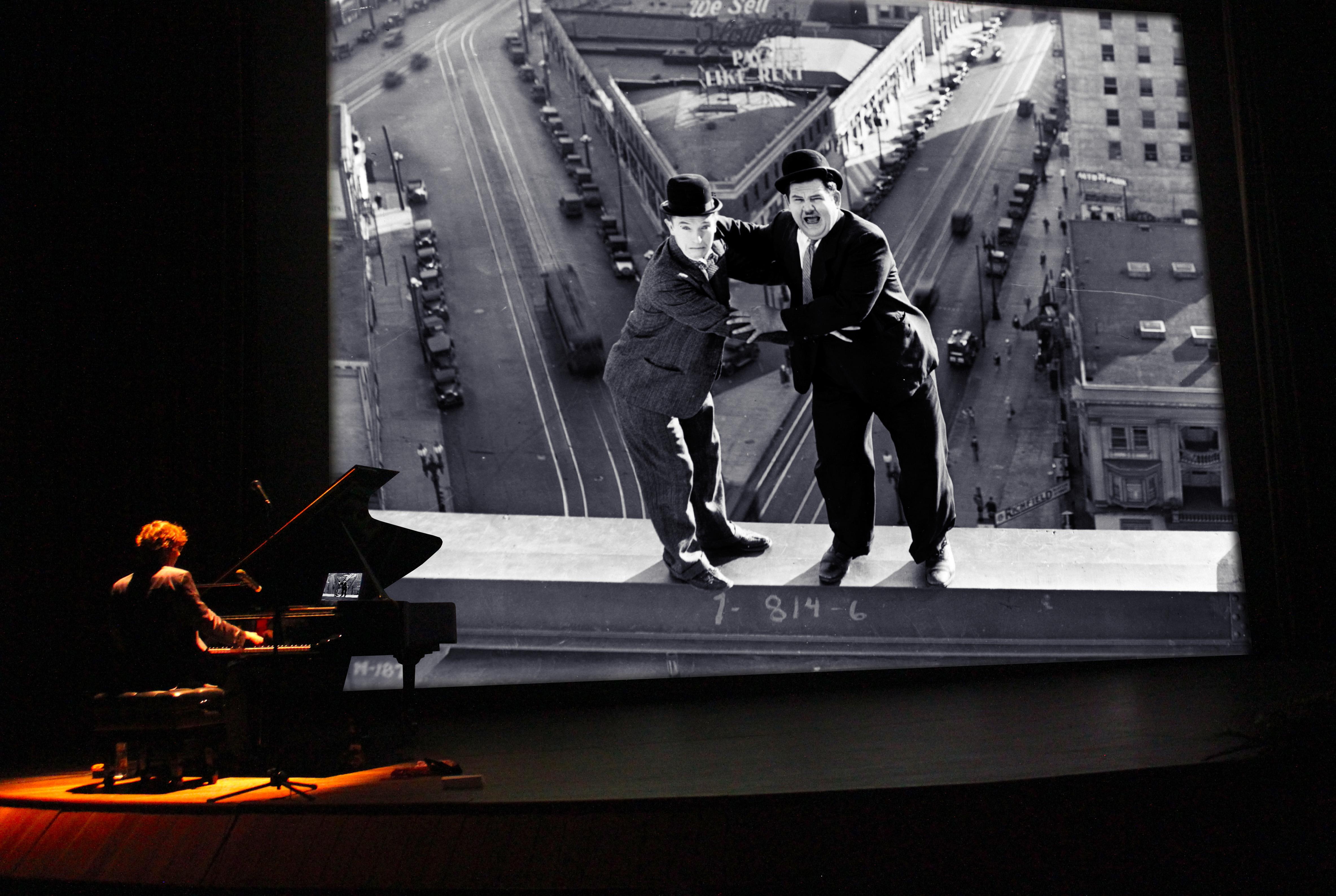 www.stummfilmkonzerte.de