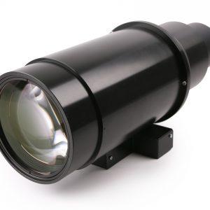 Barco lens XLD 28 - 55 R9852100